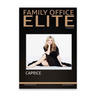 article-family-office-elite-summer
