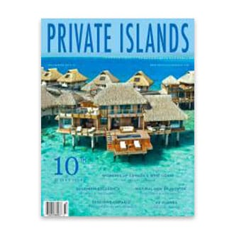 article-private-islands