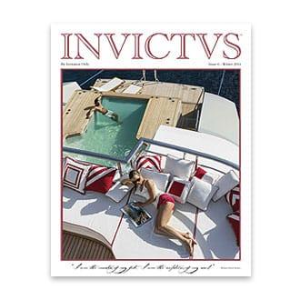 article-unique-invictus