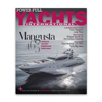 article-yachts-international-02