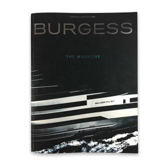 articles-burgess-magazine-2016